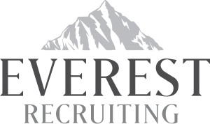 Everest Recruiting