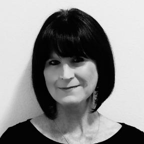 Colleen Meyer